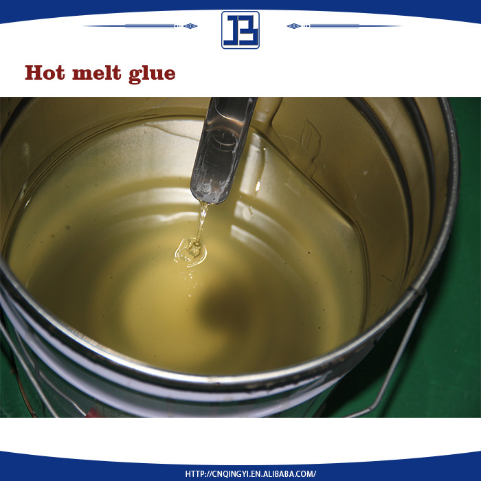 China hot melt glue adhesive for heat transfer print
