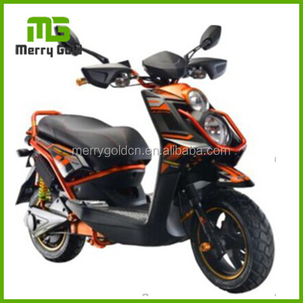 elelctric bike motorcycle bicycle EEC approved electric scooter 72v 2000w