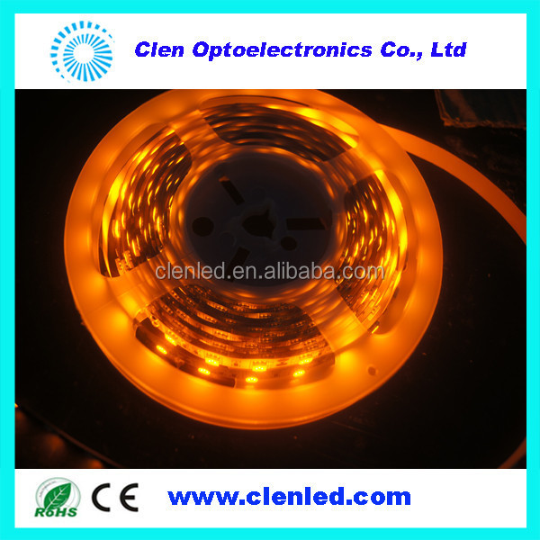 Christmas flexible led strip flexibel and waterproof available Color SMD5050 uv 400nm 12v led strip