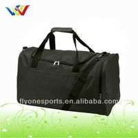 Travelling 2013 Large Executive Travel Bag