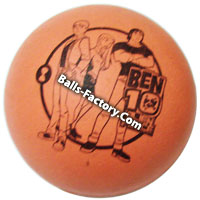 Rubber Balls, High Bounce Rubber Balls , High Bounce Balls, Rubber Fun Balls, Sports Balls, Rubber Balls