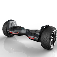 Gyroor 2017 Hot New Products 16km/h Balancing hover board manufacturer