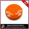 /product-detail/2014-brand-new-abs-plastic-uv-protected-mini-cooper-s-pure-orange-mini-ray-style-fuel-tank-cover-for-mini-cooper-f56-1-pcs-set--60006634370.html