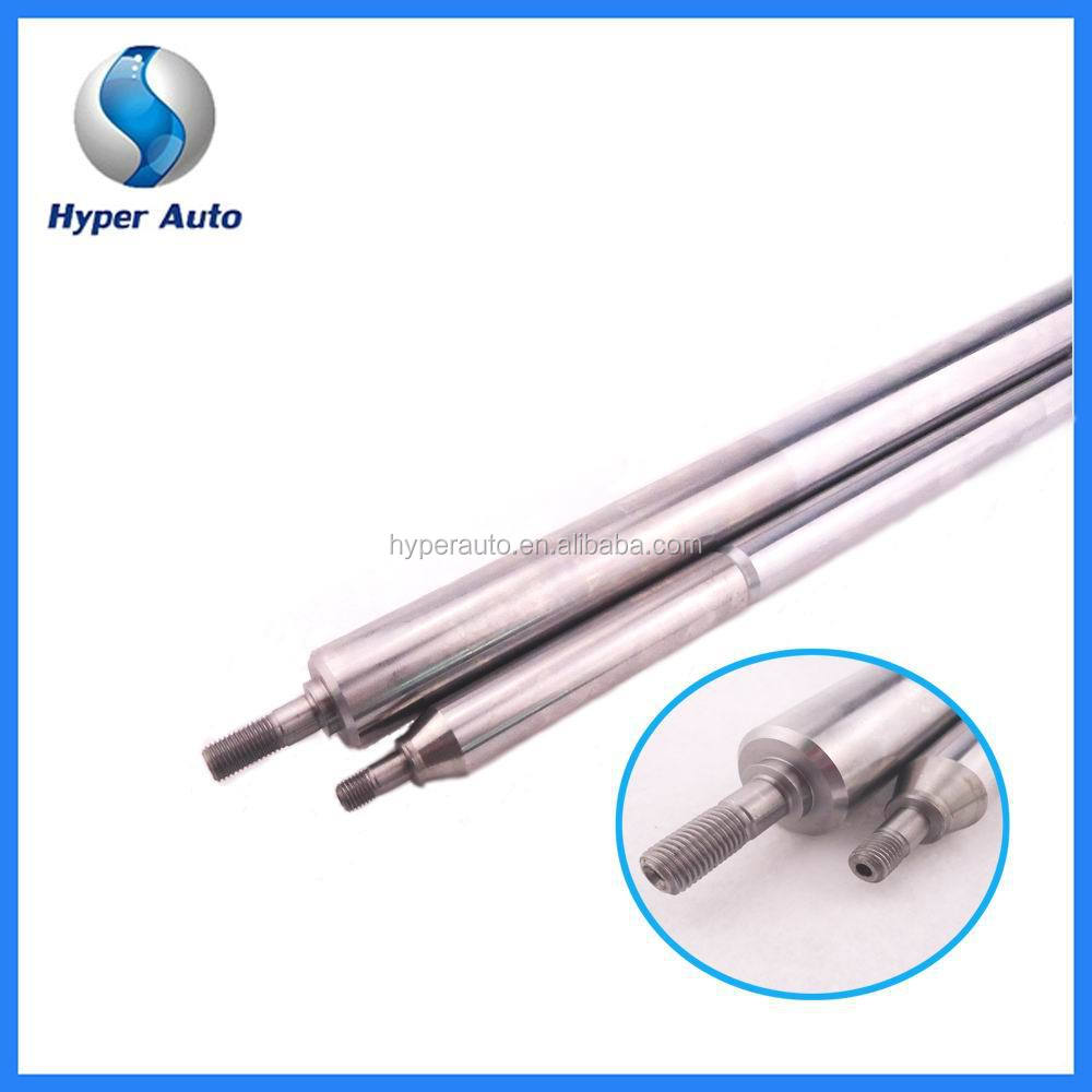 Good Quality Connecting Hollow Piston Rod