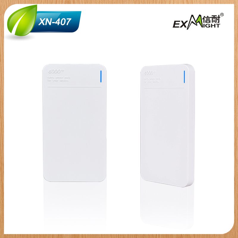 Hot new product for 2015, new revolutionary product power bank