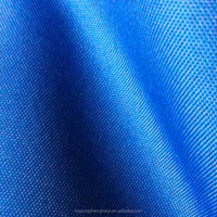 600D 100% polyester oxford fabric for toolkit/pvc coated oxford fabric