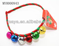 Fashion Christmas girls hair bands
