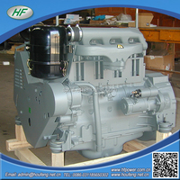 Wholesale Products China Small Petrol Motor Deutz Engine Parts