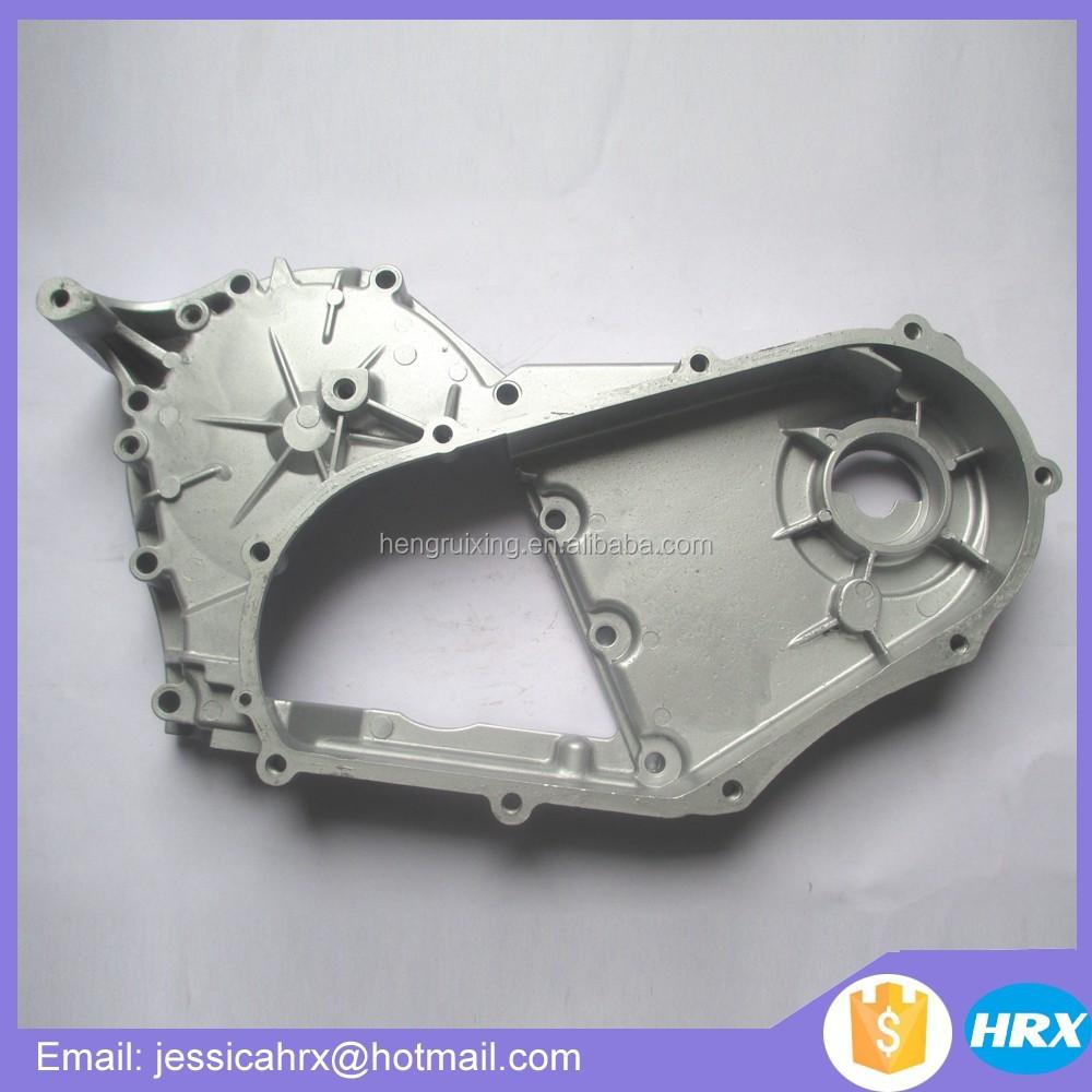Piezas De La Carretilla Elevadora Para Nissan H20 De Sincronizaci U00f3n Del Motor Para