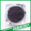 Iron Oxide Black Chemical Formula Pigment for General Industrial Coating