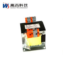 electronic power EI Transformer for Knitting Machine