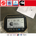 Genuine Cummins generator speed controller 4296675 4914091 for K19 Eengine