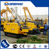 Best Price XCMG Horizontal Directional Drill XZ160A