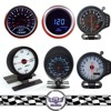 /product-detail/80mm-3-75-auto-gauge-tachometer-racing-tachometer-60545131390.html