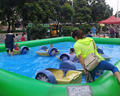 Hola inflatable pool for sale/swimming pool/inflatable swimming pool