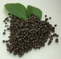 direct supplier dap 18-46-0 fertilizer in pakistan