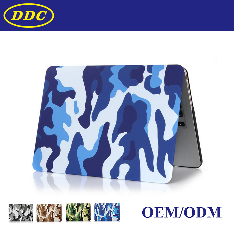"For 2016 New Macbook Case Pro 13"" 15"" with Touch Bar, Laptop Case Cover Shell For Macbook"