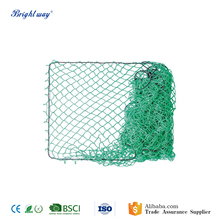 Car container mesh Trailer cargo pallet net