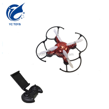 Sky flight hobby rc quadcopter with LED light and good performance
