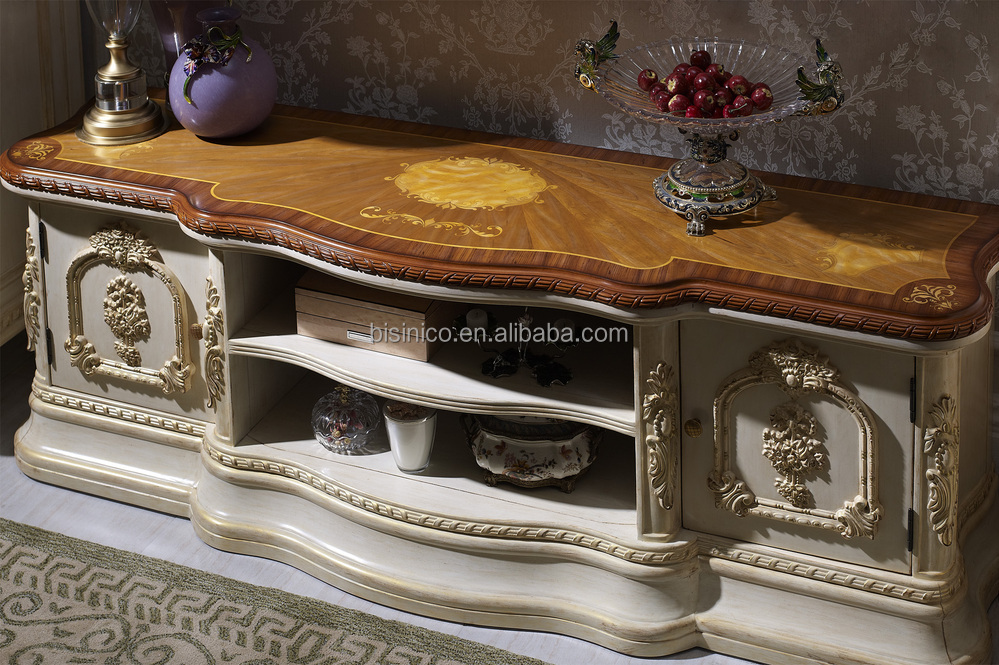 Bisini Luxury Home Furniture, Italian Bedroom Furniture Desgin, Luxury Bedroom Furniture Set