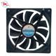 14025 Dc Fan High Pressure Cooler 12V Ceiling Fans