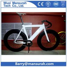 Dengfu Popular complete carbon tt bike, well go carbon tt bike, hottest sale carbon tt bike