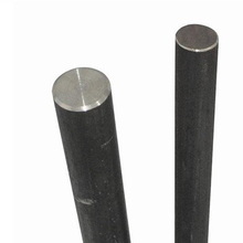 Google Search Super Duplex Stainless Steel 17-4 Inox Round Bar