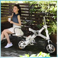 askmy x3 NEW ISO 9001 portable foldable lithium battery 250W two wheels electric mobility scooter for elderly / olders /