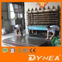 BUILDING MATERAL film faced plywood malaysia/indonesia/Brazil