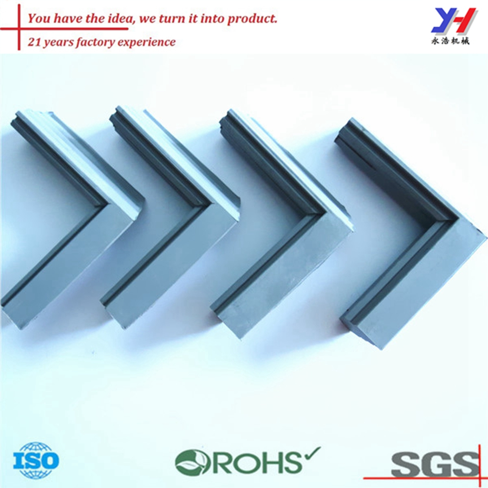 List Manufacturers Of Shower Glass Rubber Seal Buy Shower Glass