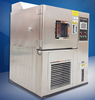 High Low Temperature Environmental Test Chamber