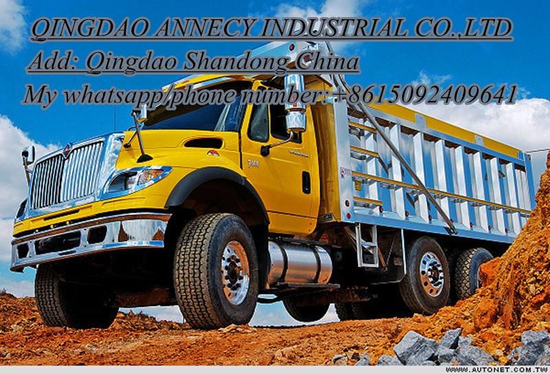 Dunlop pneus de carro pneu 265/65R17 175/65R14 175/65R15 205/60R16 225/40R18 pneu para o carro