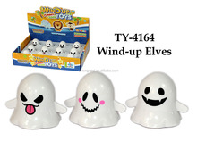 New Item Wind up Elves Toys