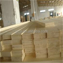 Trade Assurance lvl beam prices/ lvl scaffold board/ are lvl beams waterproof