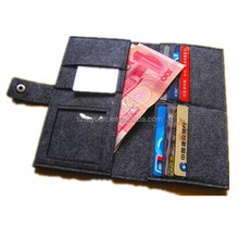 factory price wholesale travel <strong>wallet</strong> low price, unisex nylon <strong>Wallet</strong>