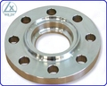 Supply standard socket weld flange for sales
