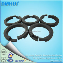 ptfe oring for air compressor parts