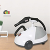 Keep from dirt dust allergens Supply WalMart profession-quality solution Heavy-Duty Steam Cleaner