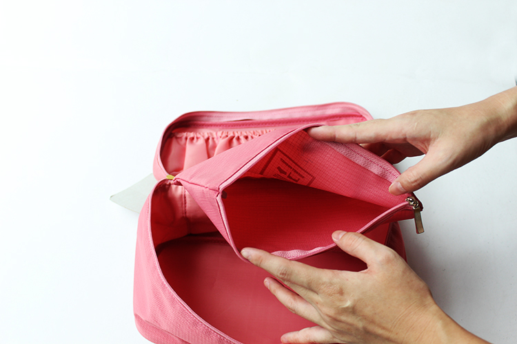 Underware Travel Storage Bag Manufacturer