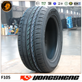 Roadking Brand17/18/19/20 inch Passenger Car tires 235/55r17XL chinese good quality tire
