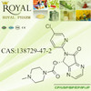 /product-detail/eszopiclone-cas-no-138729-47-2-1701682315.html