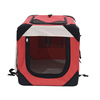 Luxury Dog Soft Crate Wholesales