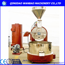 3kg infrared coffee roaster electric coffee roasting machines electrical coffee roaster