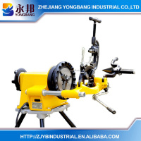 USA COPY YONGBANG YBHT50D 2'' Automatic Pipe Threading Machine