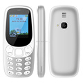 New 1:1 copy for nokia 3310 cell phone