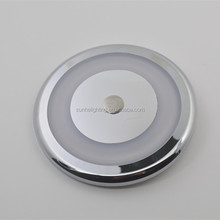 Factory directly supply surface mount 3w 12 volt led dome light for rv,caravan