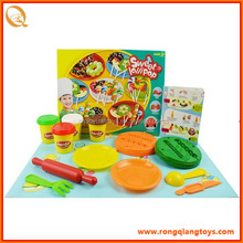new kids products toys for 2014 crazy toys for kids OT0055KA3015A