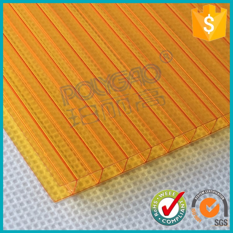 roof sheets price,polycarbonate roof tiles,clear polycarbonate sheet