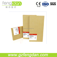 Hot Sale Panoramic Dental X-ray Film with CE