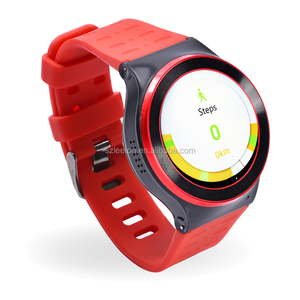 China Best latest wrist watch mobile phone With Good After-sale Service